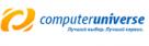 Купоны Computeruniverse