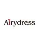 Промокоды Airydress