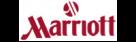 Акции Marriott