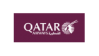 Промокоды Qatar Airways