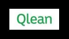 Промокоды Qlean