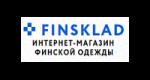 Код купона Финсклад