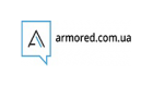 Коды купонов Armored
