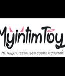Купоны Myintimtoy