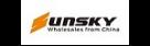 Купоны sunsky-online.com