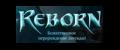 Коды Reborn Online