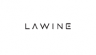 LAWINE промокоды
