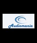 Аудиомания промокоды