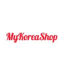 Купон mykoreashop