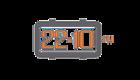 Купоны 22-10.ru