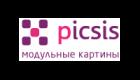 Купоны Picsis