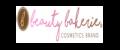 Скидки BeautyBakerie