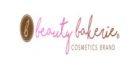 Скидки BeautyBakerie