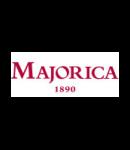 Промокод Majorica
