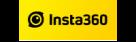 Промокоды Insta360