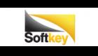 Промо-коды SoftKey