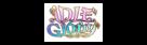 Idle Glory промокоды