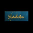 Rybalka4you.ru промокод