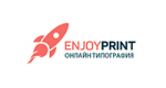 Промо-коды enjoyprint