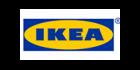 Купоны Икеа