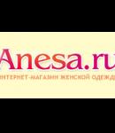Акции Anesa RU