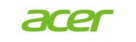 Acer промокоды