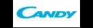 Промокоды Candy shop