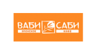 Ваби Саби купоны