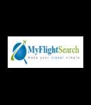 Myflightsearch промокоды