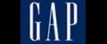 Распродажа GAP