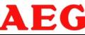 Промокоды AEG