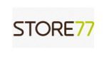 Купоны store77.net
