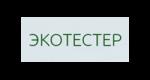 Скидки экотестер.рф