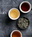 Teabox купон