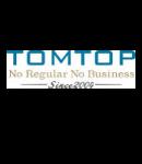 Купоны TomTop