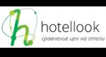 Акции HotelLook