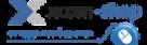 Xcom shop промокоды