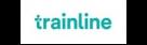 Trainline промокод