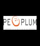 Купоны на скидку peoplum
