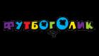Футбоголик.ру промокоды
