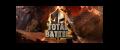 Total battle коды
