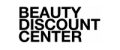 Beauty Discount Center промокод