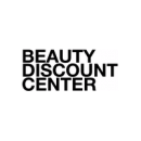 Beauty Discount Center промокод