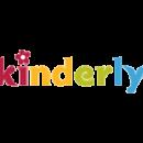 Kinderly купоны и промокоды