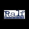Отзывы магазина Ralf Ringer