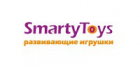 Промокоды smartytoys