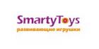 Промокоды smartytoys