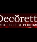 промокоды decoretto