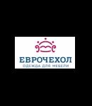 Купоны Еврочехол