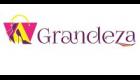 Акции Grandeza24